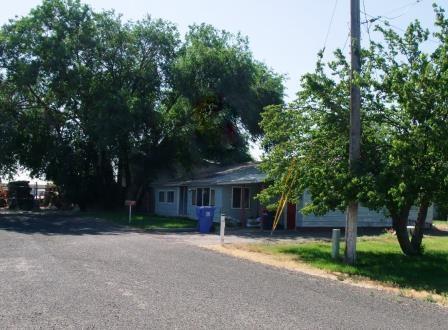 1618 Lindy Ln, Twin Falls, ID 83301