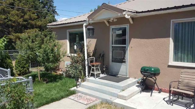 614 S Colorado, Fruitland, ID 83619