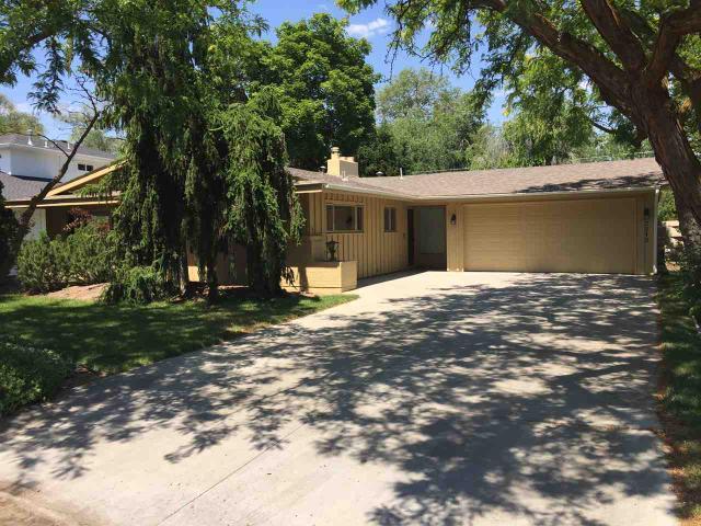 Loans near  W Windsor, Boise ID
