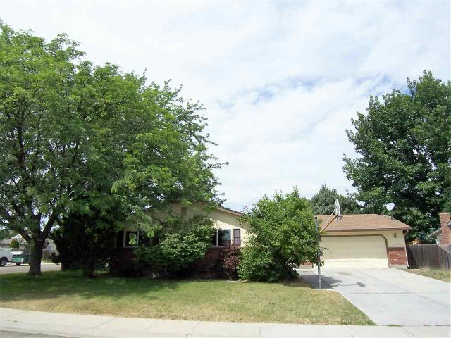 Loans near  N Payson, Boise ID