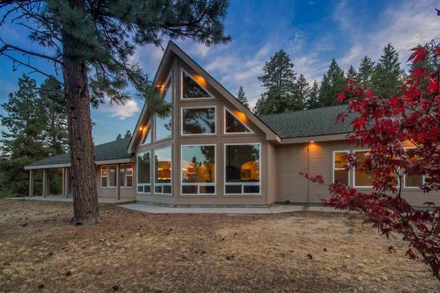 500 Zephyr Ridge Rd, Boise, ID 83716