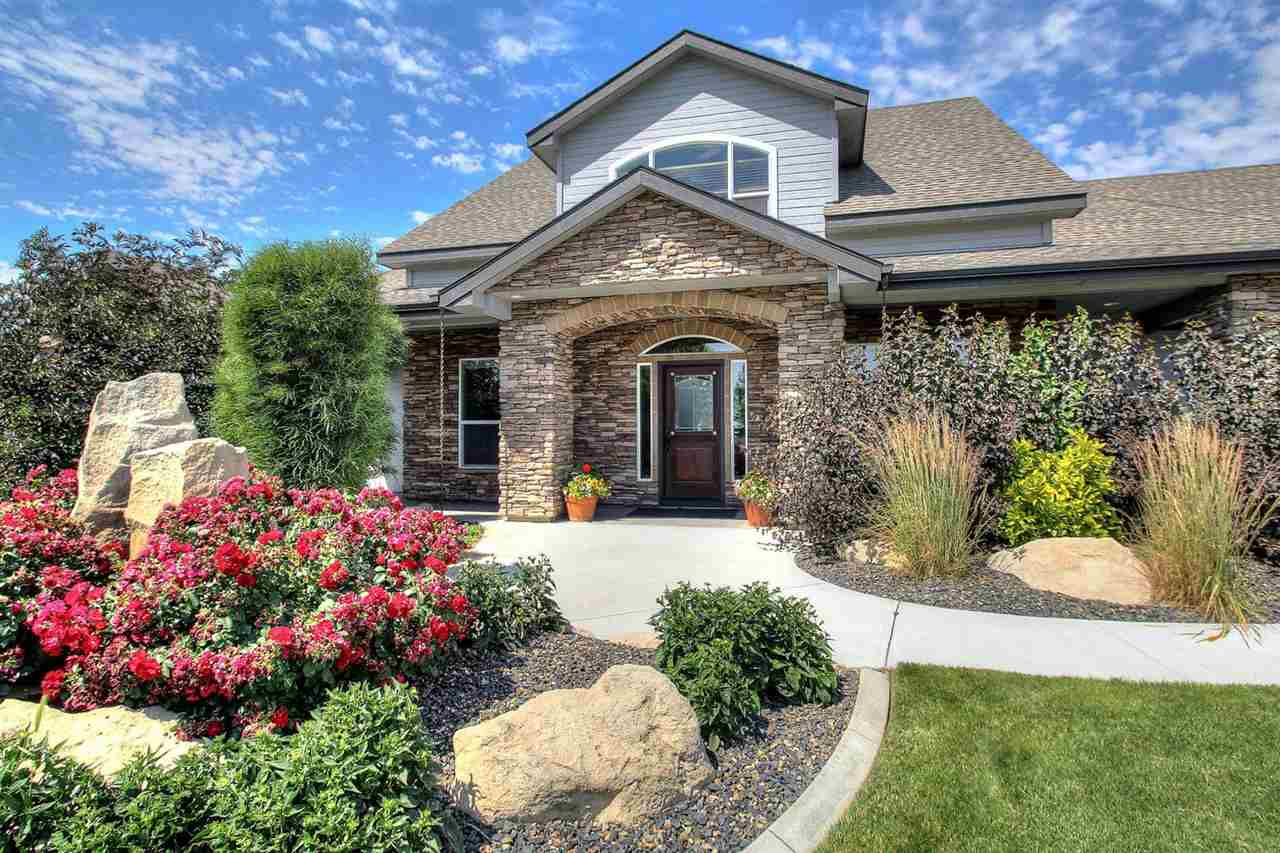 16721 11th Avenue N Extension, Nampa, ID 83687