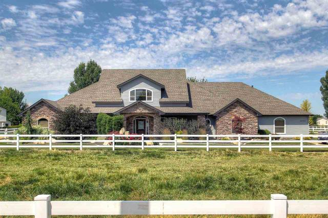 16721 11th Ave N Ext, Nampa, ID 83687