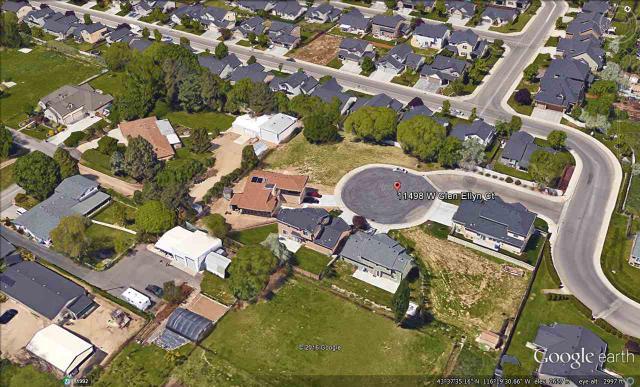 11498 W Glen Ellyn Ct, Boise, ID 83713