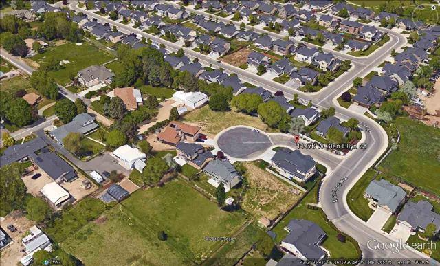 11476 W Glen Ellyn Ct, Boise, ID 83713