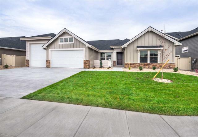 11465 W Water Birch St, Star, ID 83669