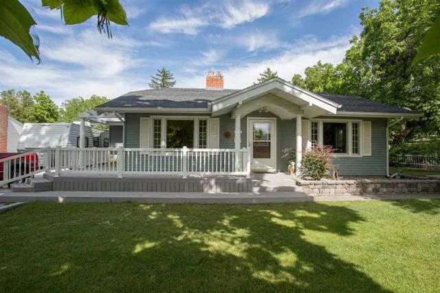 390 Buchanan St, Twin Falls, ID 83301