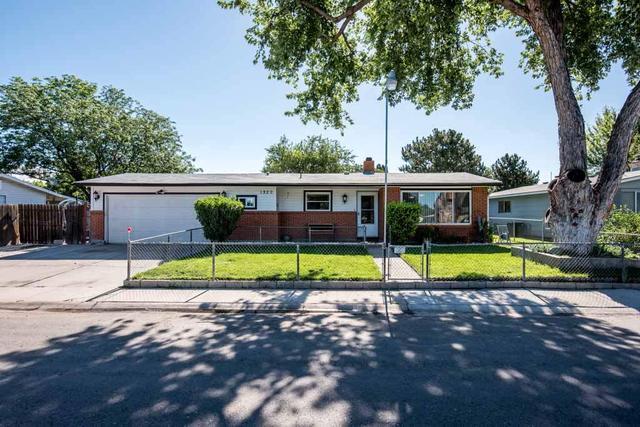 Loans near  Camden Dr, Boise ID