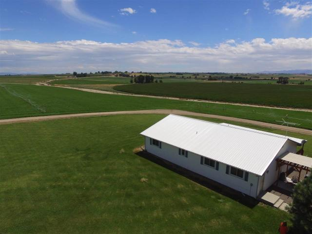 24509 Roswell, Parma, ID 83660