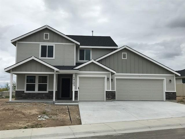 14103 Fractus Dr, Caldwell, ID 83607