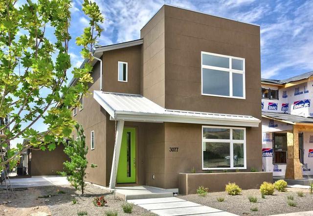 3077 S Shadywood Way, Boise, ID 83716