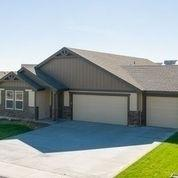225 Homesteaders St, Middleton, ID 83644