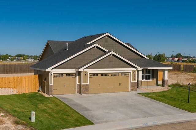 149 Homesteaders St, Middleton, ID 83644