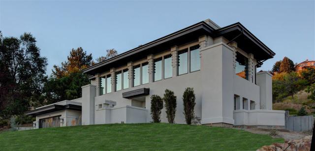 5238 N Collister, Boise, ID 83703