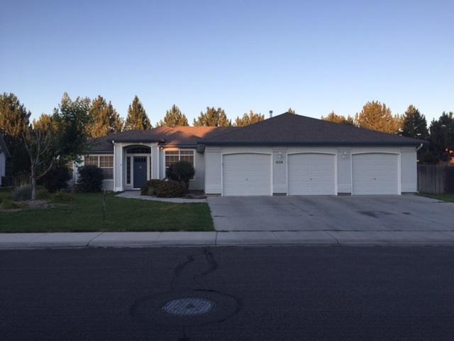 636 S Winthrop Way, Boise, ID 83709