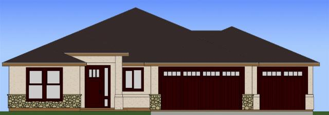 11260 W Meadow Lily, Star, ID 83669