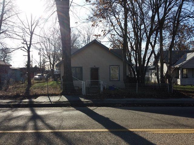 606 E Grove Avenue, Parma, ID 83660