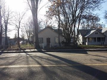 606 E Grove Ave, Parma, ID 83660