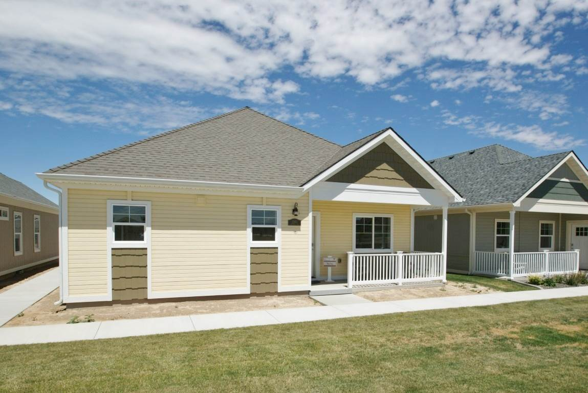 1063 Retreat Ave, Twin Falls, ID 83301