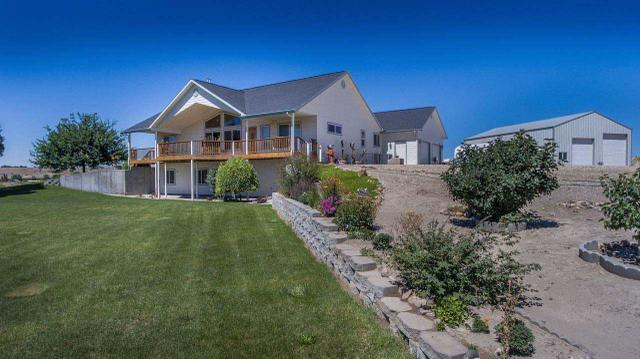 27358 Middle Rd, Wilder, ID 83676