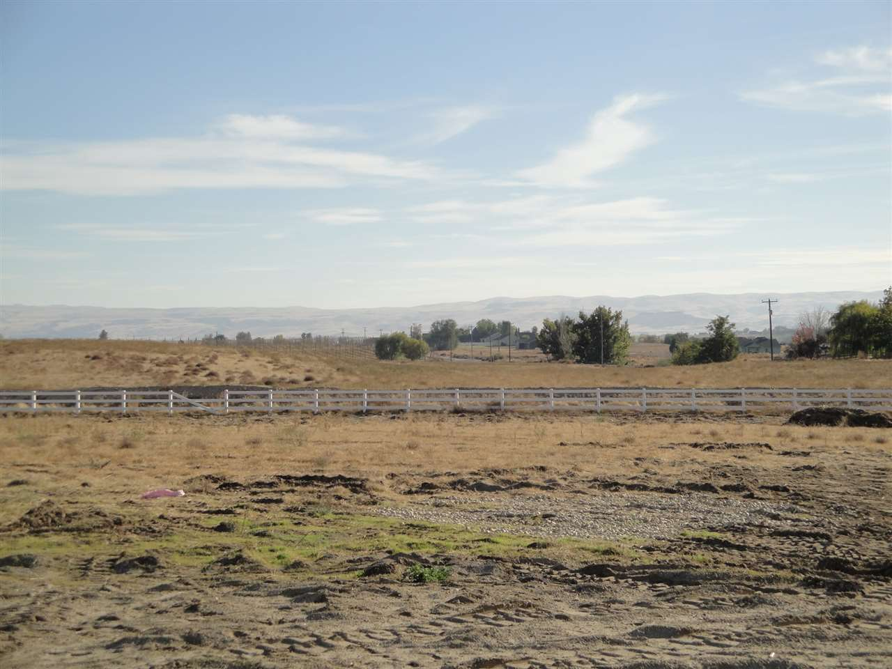 19920 Wilson Lane, Wilder, ID 83676