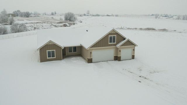27416 Warren Ln, Wilder, ID 83676
