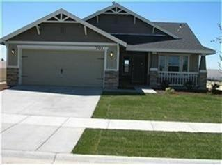 16930 Elsinore Ave, Caldwell, ID 83607
