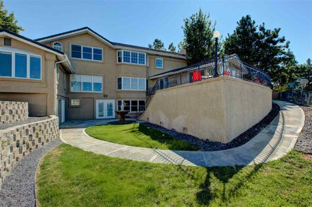 11808 Chinden Rdg, Boise, ID 83714