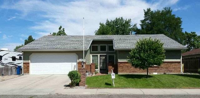 Loans near  N Buckboard Way, Boise ID