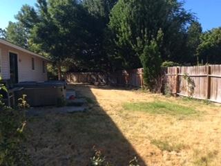 5310 S Onaga Place, Boise, ID 83716