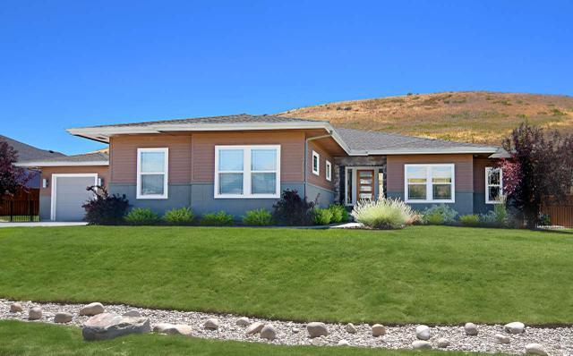 4105 W Deerpath Dr, Boise, ID 83714