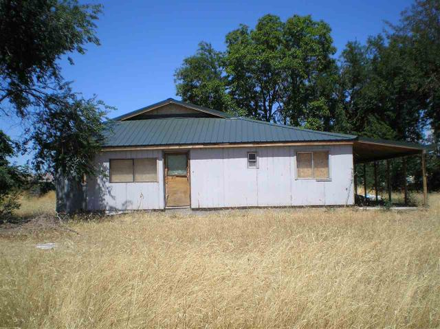 877 This And That, Weiser, ID 83672