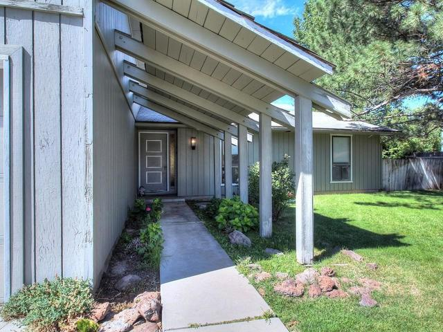 Loans near  Guinevere Dr, Boise ID