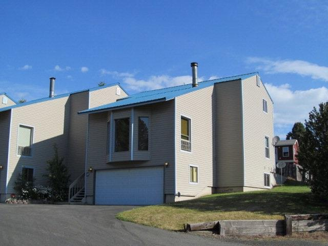 502 Lake Cascade Pkwy #6, Cascade, ID 83611