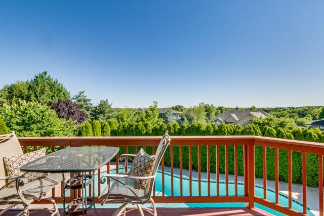 576 N Quarry View, Boise, ID 83712