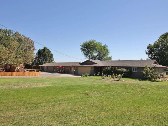 5107 S 10th Ave, Caldwell, ID 83607