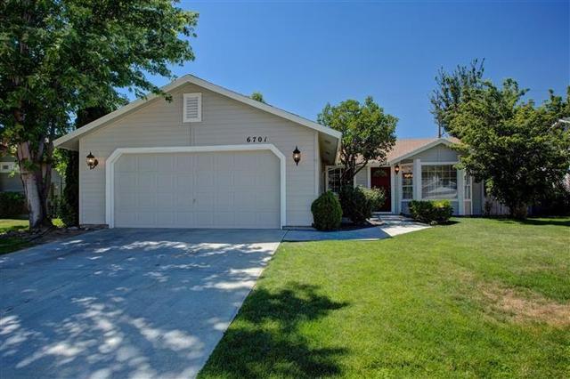 Loans near  N Amesbury, Boise ID