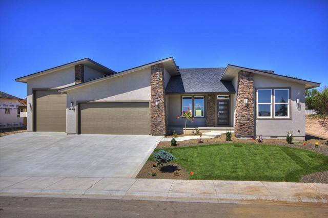 Loans near  W Snowcap Dr, Boise ID