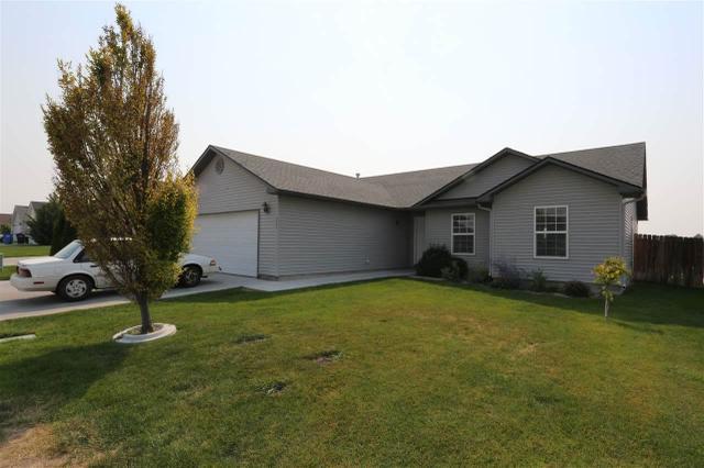 1434 Valencia St, Twin Falls, ID 83301