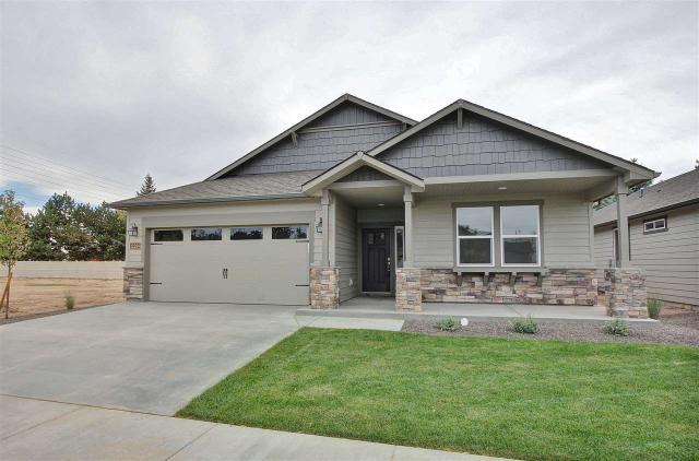 12289 W Irving, Boise, ID 83713