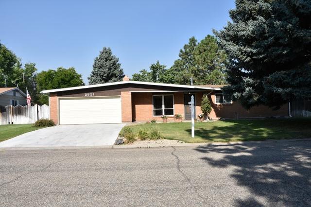 Loans near  N Grandee St, Boise ID