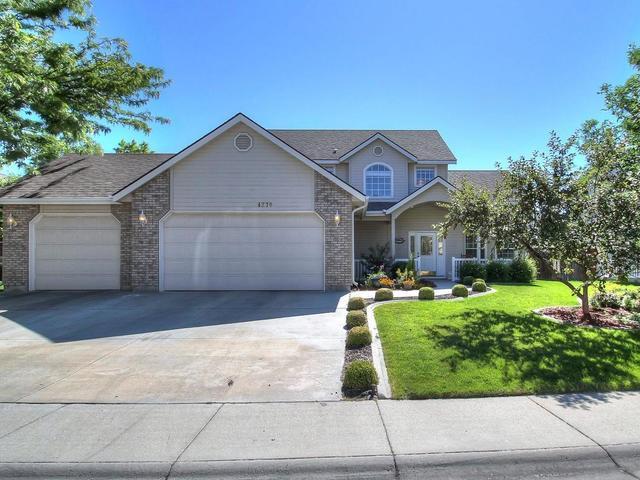 Loans near  N Chatterton, Boise ID