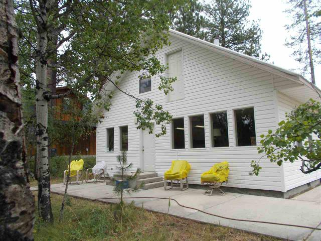 12857 Westwind Ct, Donnelly, ID 83615