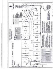 Loans near Tbd Tahiti Lot  Blk , Boise ID