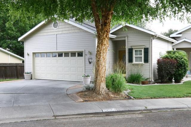 Loans near  E Masters Ct, Boise ID