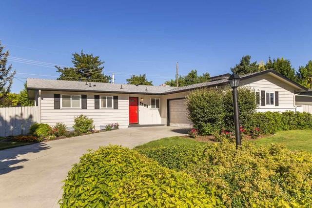 3109 N Redway Rd, Boise, ID 83704