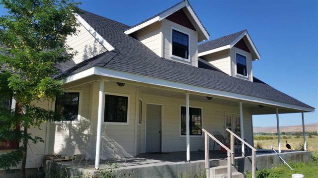 3976 Ranch Rd, Emmett, ID 83617
