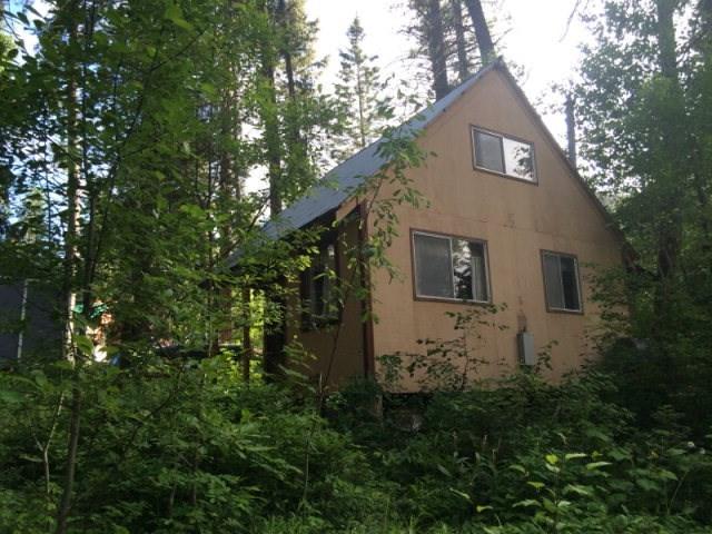 657 Earls Rd, Cascade, ID 83611