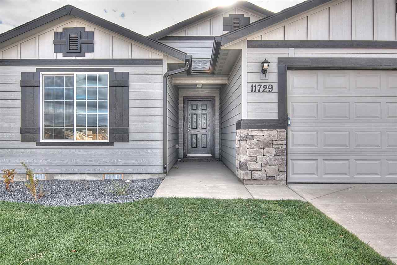 11729 Wilmington, Caldwell, ID 83605
