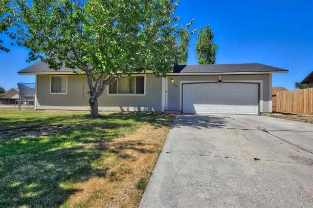 Loans near  W Canterbury, Boise ID
